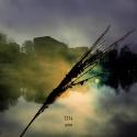 Lynlee — 1314 Cover Art