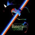 Expozed — Basement Cover Art