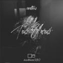 Antias — truth, untruth ep Cover Art