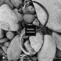 Tony Whitehead — Shoreline Cover Art
