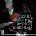 Ciuta / Kwi / Simpson / Whitehead — An Attempt For Balance Cover Art