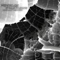 Hypercube — Modular Telepathy Cover Art