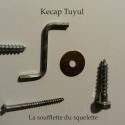 Kecap Tuyul — La soufflette du squelette Cover Art