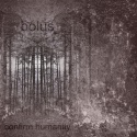 bolus — confirm humanity Cover Art