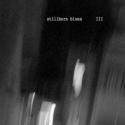 Stillborn Blues — III Cover Art