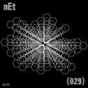 (029) — Net Cover Art
