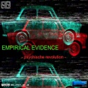 Empirical Evidence — Psychische Revolution Cover Art