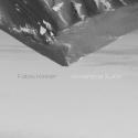 Fabio Keiner — Hiroshima Suite Cover Art