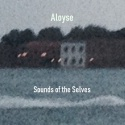 Aloyse — Sounds of the selves Cover Art