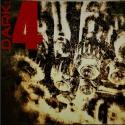'Various Artists' — Dark4 Cover Art