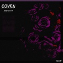 Coven — Midnight Cover Art