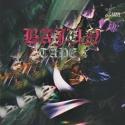 Bajun — Tape 1 Cover Art