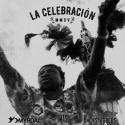 Various Artists — La Celebración Cover Art