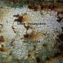 Onde Poussière — del_din04 Cover Art