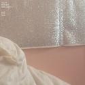Blaine Redden — Thank you Cover Art
