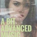 A Bit Advanced Music — Gatekeeper Cover Art