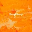 KeepSleep — Mystical Experimentation Cover Art