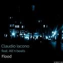 Claudio Iacono featuring Alt'n Beats — Food  Cover Art