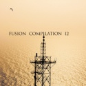 Various Artists — Fusion Compilation 12 Cover Art