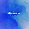 KeepSleep — Relaxation Cover Art