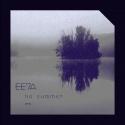 EE7A — No Summer Cover Art