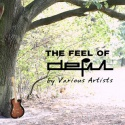 Various Artists — The Feel of DEFIL Cover Art