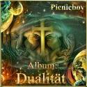 Picnicboy — Dualität Cover Art