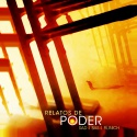 SAD / BAS / FILINICH — Relatos de Poder Cover Art