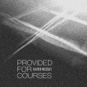 Xavier Mussat — Provided for courses Cover Art