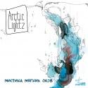 Arctic Lightz — Мистика мягких снов Cover Art