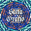 a.d.du.nord — Sana Grano (E.P.) Cover Art
