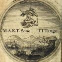 M.A.K.T. Sono — TTTango Cover Art
