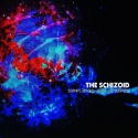 The Schizoid — Displaced And Altered Cover Art