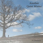 NCThompson — Another Quiet Winter Cover Art
