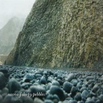Naono — Sleepy Pebbles Cover Art