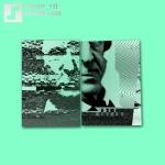 Lunova Labs — [shhht_13] Cover Art