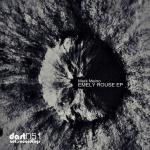 Mark Meino — Emely Rouse EP Cover Art