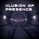 Illusion Of Presence — Everyone Belongs To Everyone Else Cover Art
