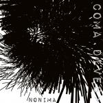 Nonima — Coma Dives Cover Art