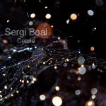Sergi Boal — Cercle Cover Art