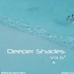 VV.AA — Deeper Shades vol.6 Cover Art