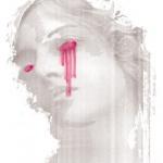 Feminine — Lorelei Cover Art