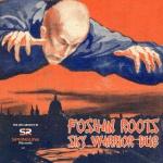 Foshan Roots — Sky Warrior Dub Cover Art