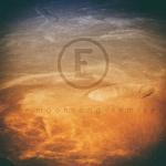 epitomeZero — Moonsong Remixes Cover Art