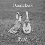 Doedelzak — ilypd Cover Art