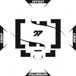 Various Artists — S27-X (II) Cover Art