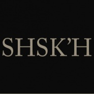 SHSK'H Logotype