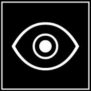 Vekta Records Logotype