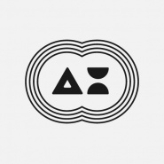 Archaic Horizon Logotype
