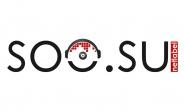 soo.su Logotype